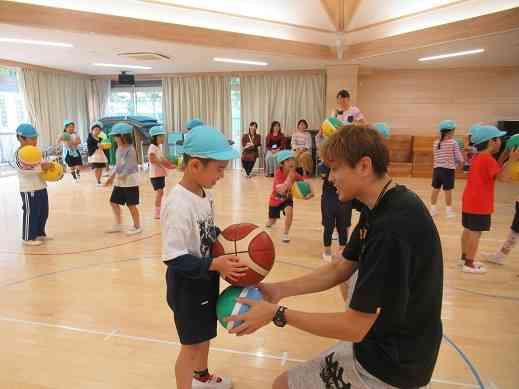 バスケットボール HP.jpg